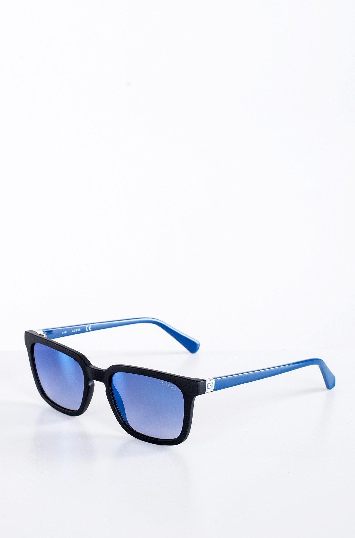 Sunglasses 6933-full-2