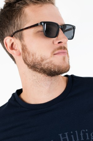 Sunglasses 6933-1