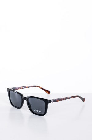 Sunglasses 6933-2