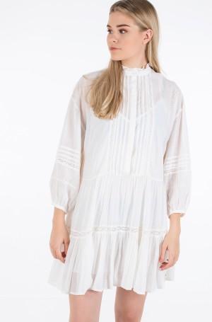 Kleit AMADA/PL952701-2