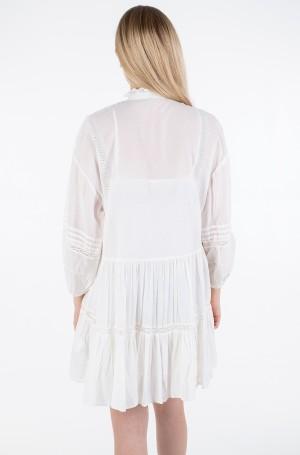 Kleit AMADA/PL952701-3