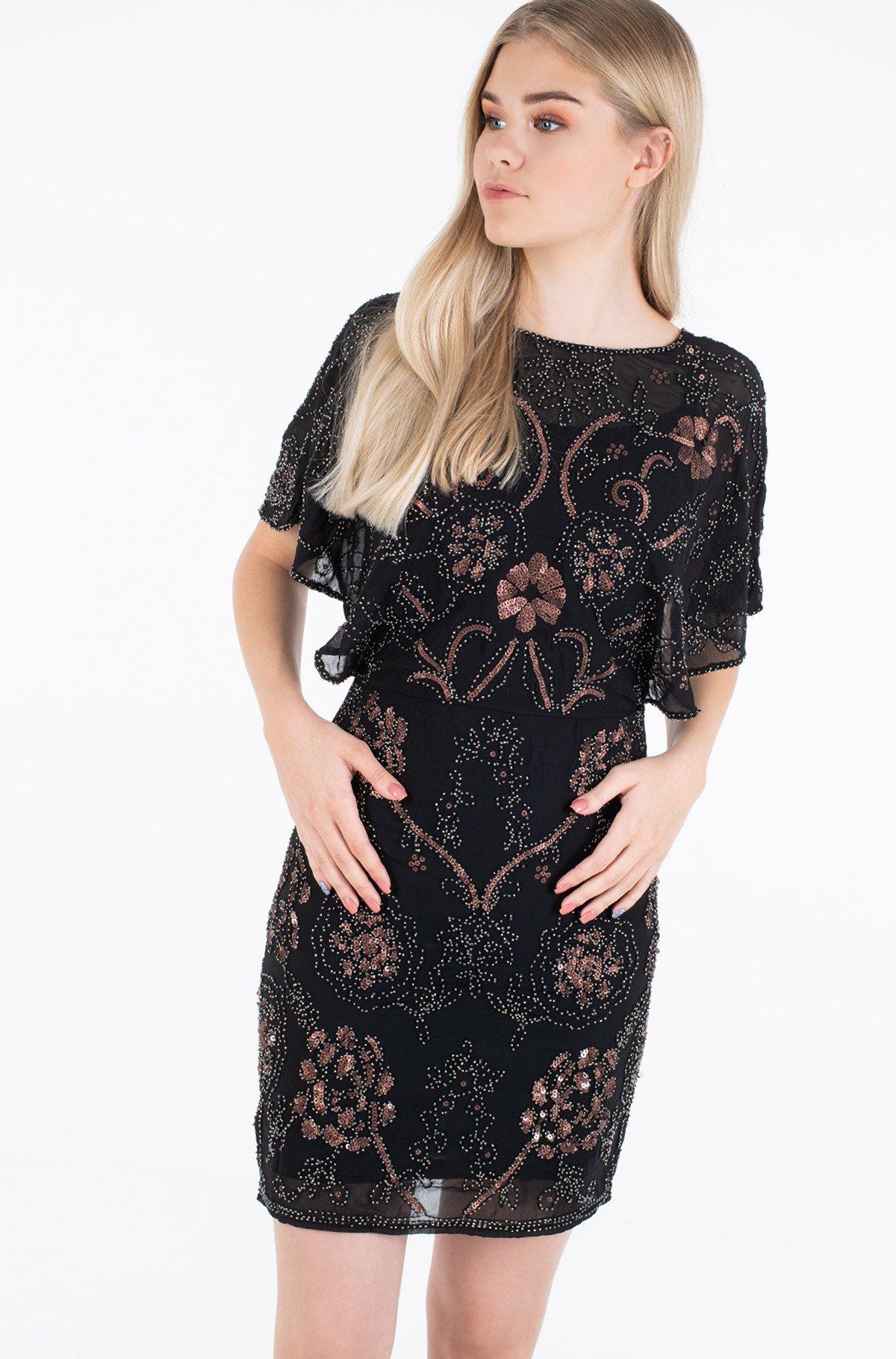 Suknelė W619A20-full-1