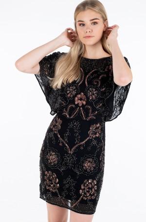 Suknelė W619A20-2
