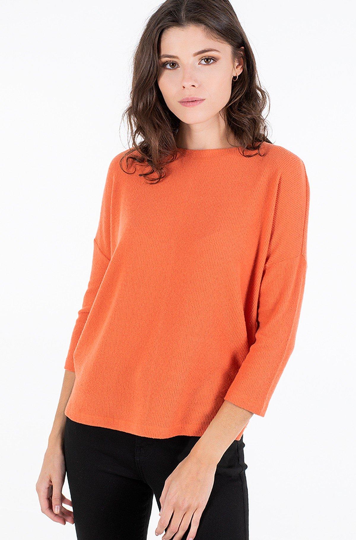 3/4 sleeve T-shirt  1021552-full-1
