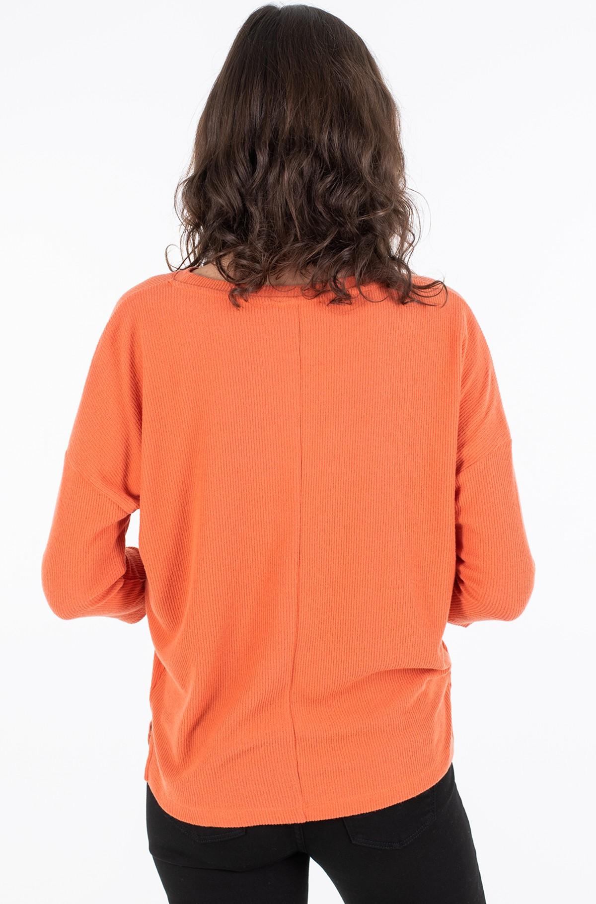 3/4 sleeve T-shirt  1021552-full-2