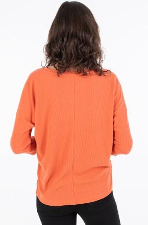 3/4 sleeve T-shirt  1021552-2