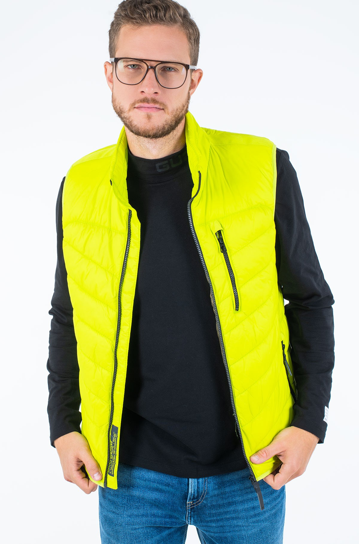 Vest 460100/4E52-full-1