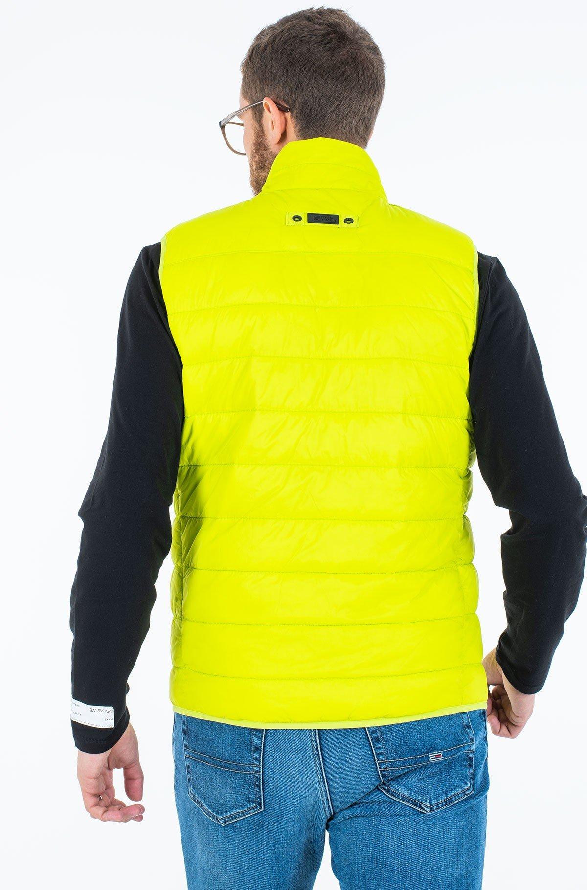 Vest 460100/4E52-full-3