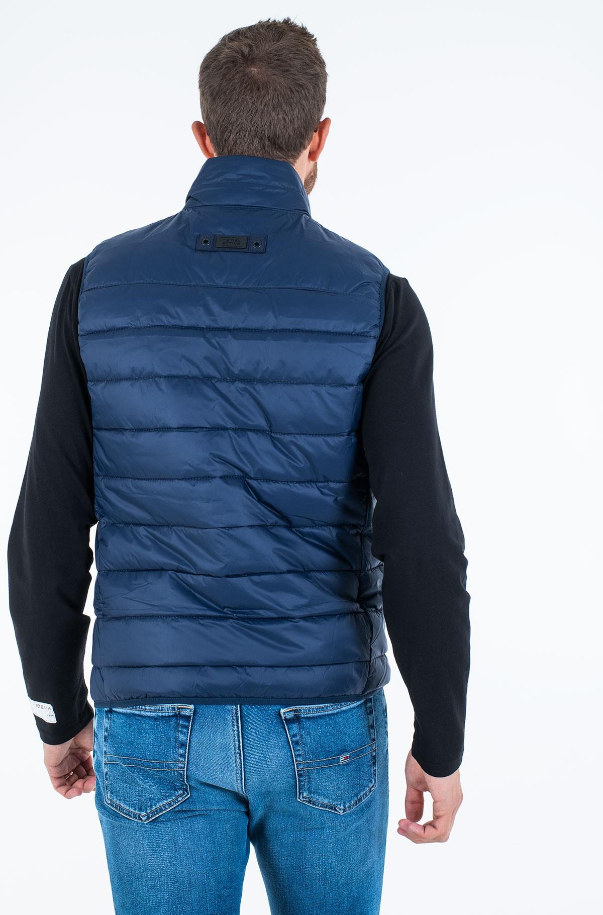 Vest 460100/4E52-full-2