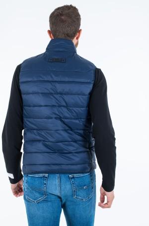 Vest 460100/4E52-2