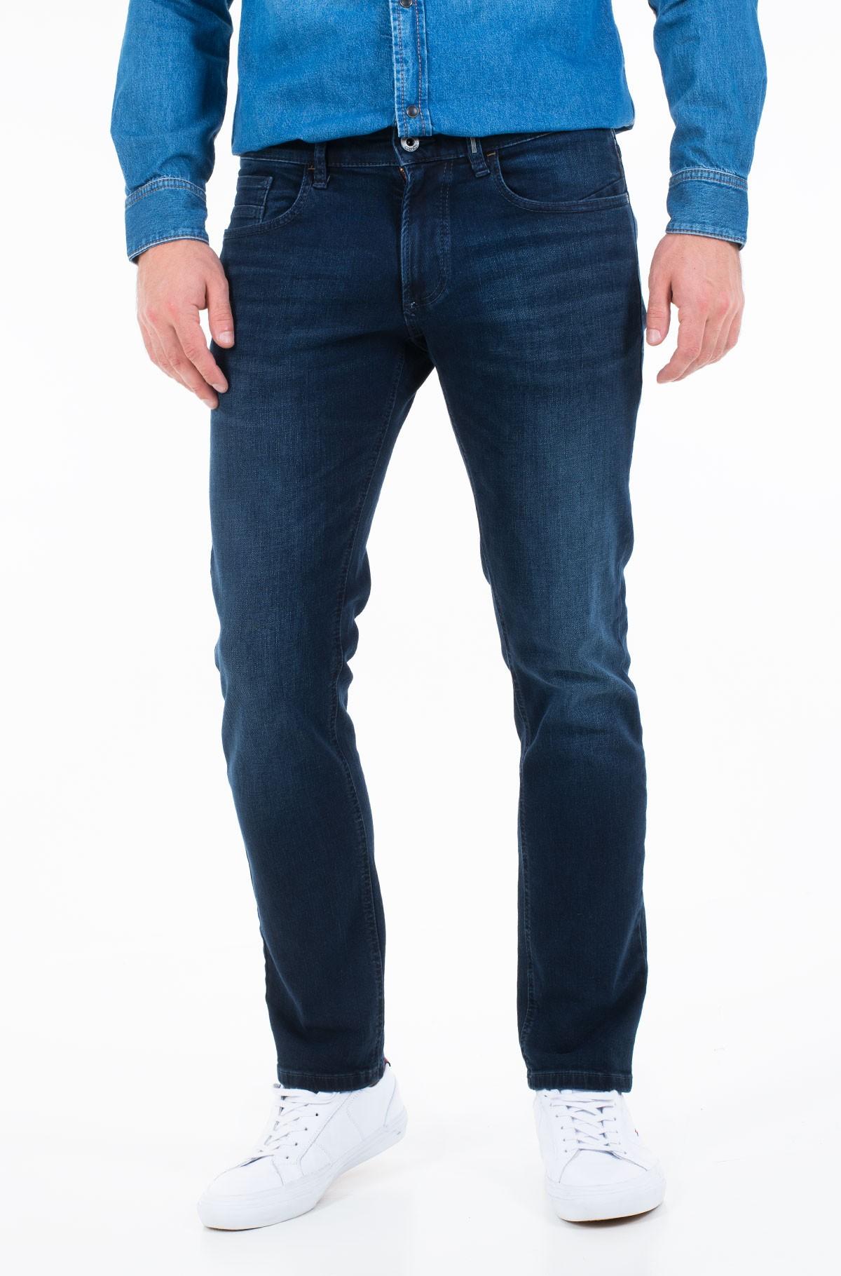 Jeans 488515/9554-full-1