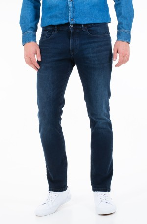 Jeans 488515/9554-1
