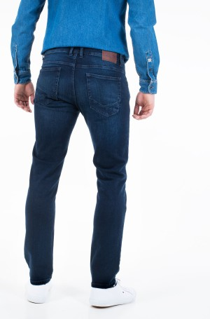 Jeans 488515/9554-2
