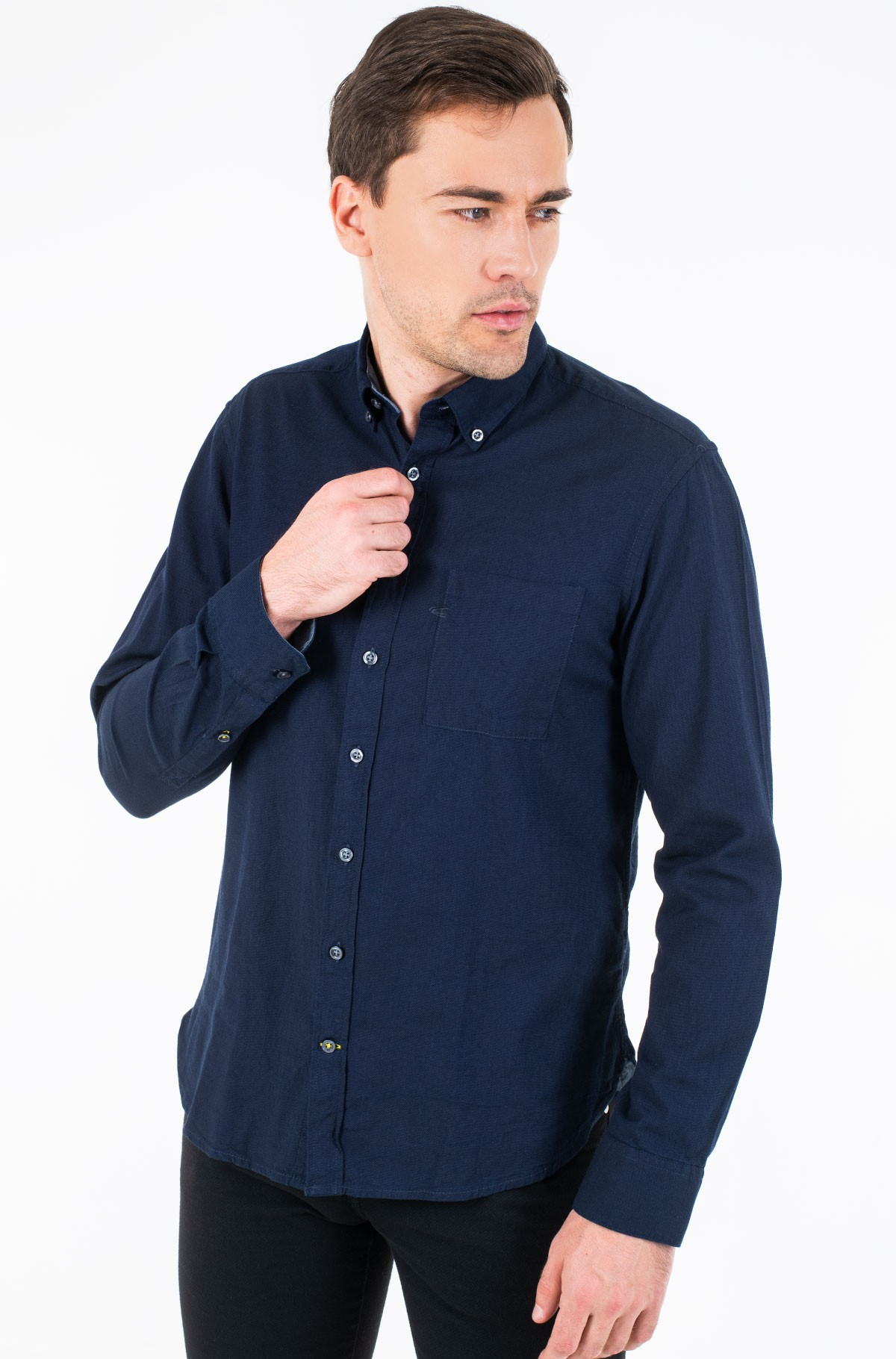 Marškiniai 409101/4S01-full-1