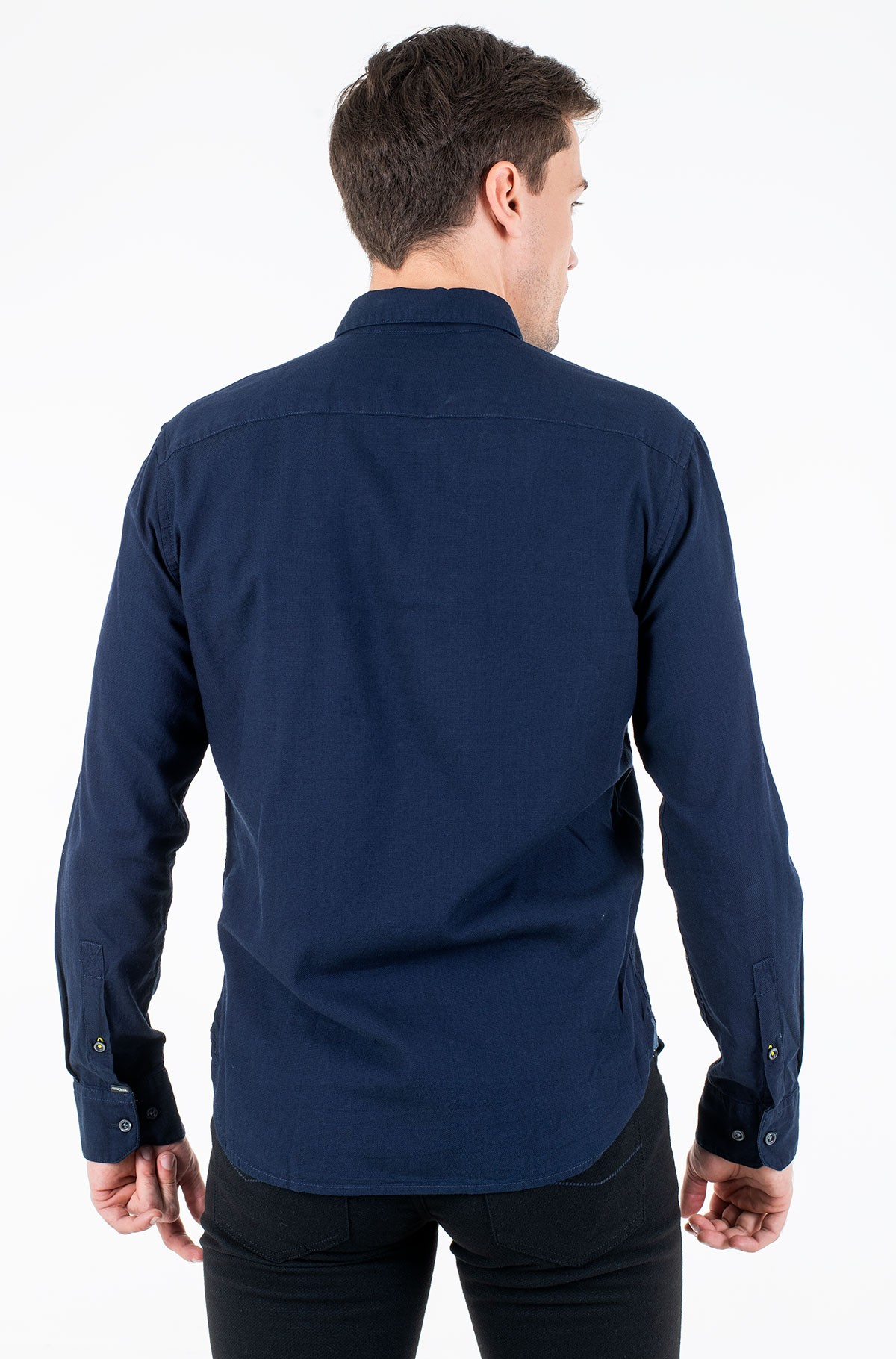 Marškiniai 409101/4S01-full-2