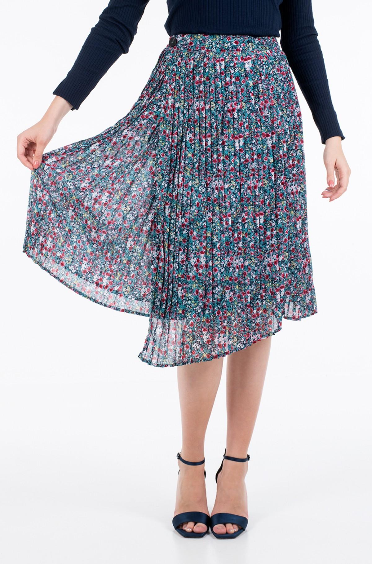 Skirt HELENA/PL900879-full-1