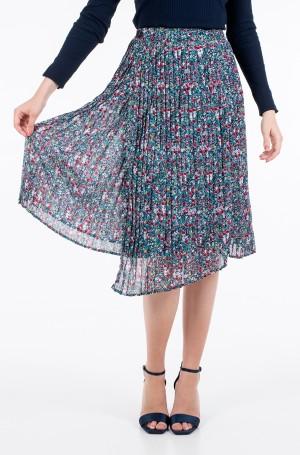 Skirt HELENA/PL900879-1