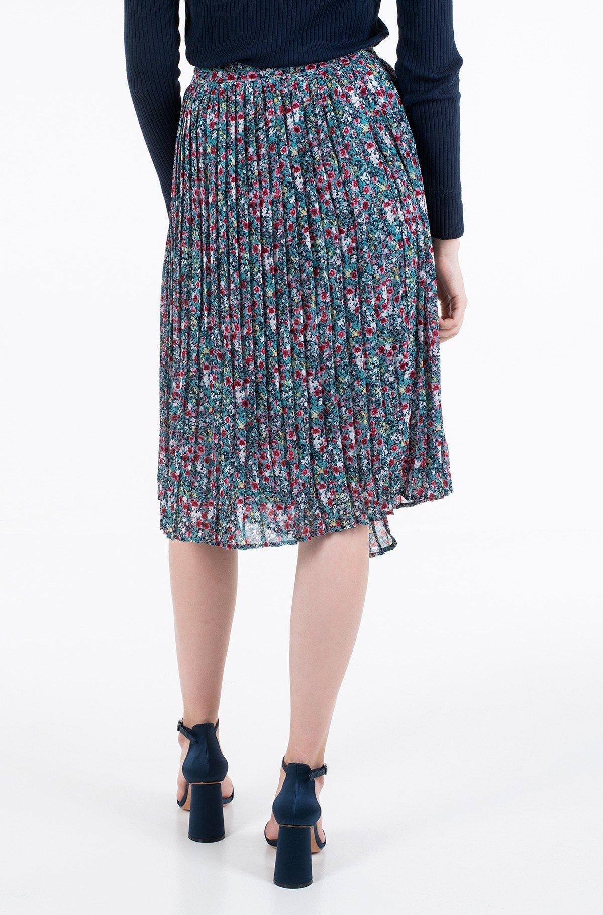 Skirt HELENA/PL900879-full-2