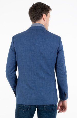 Pintsak SUPER 100 REGULAR FIT BLAZER	-2