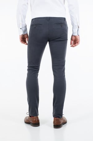 Trousers M0YB29 WD5M1-2