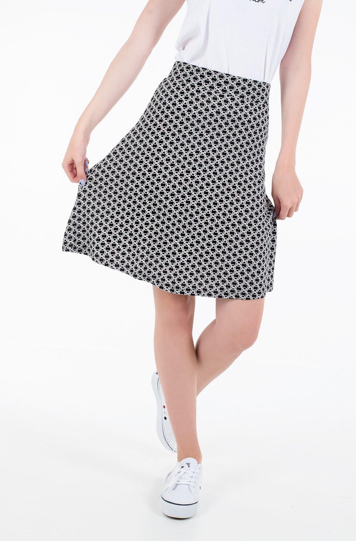Skirt 1018528-full-1
