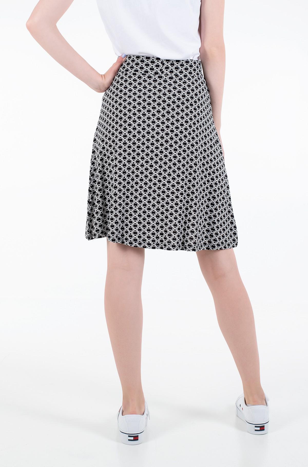 Skirt 1018528-full-2
