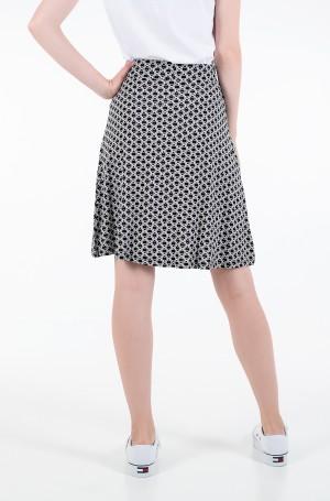 Skirt 1018528-2