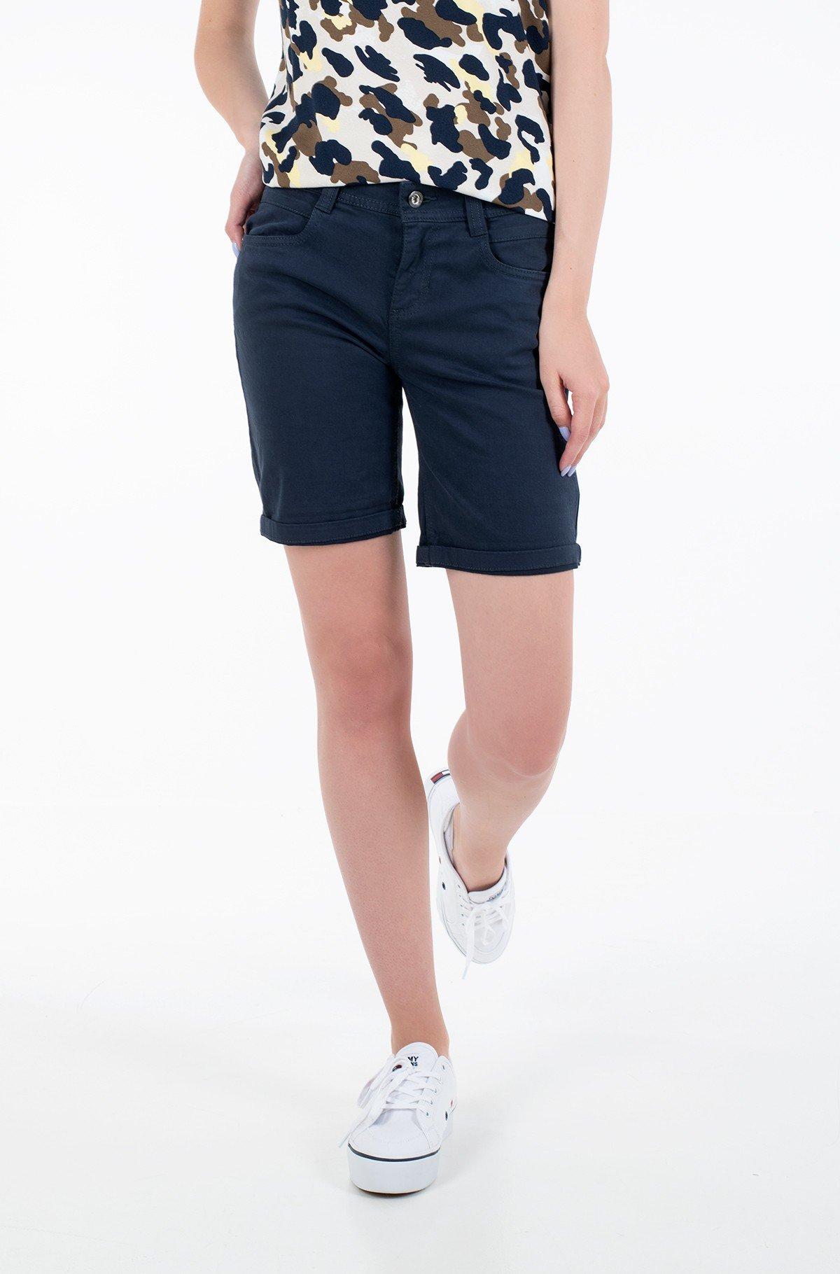 Lühikesed püksid 1018015-full-1
