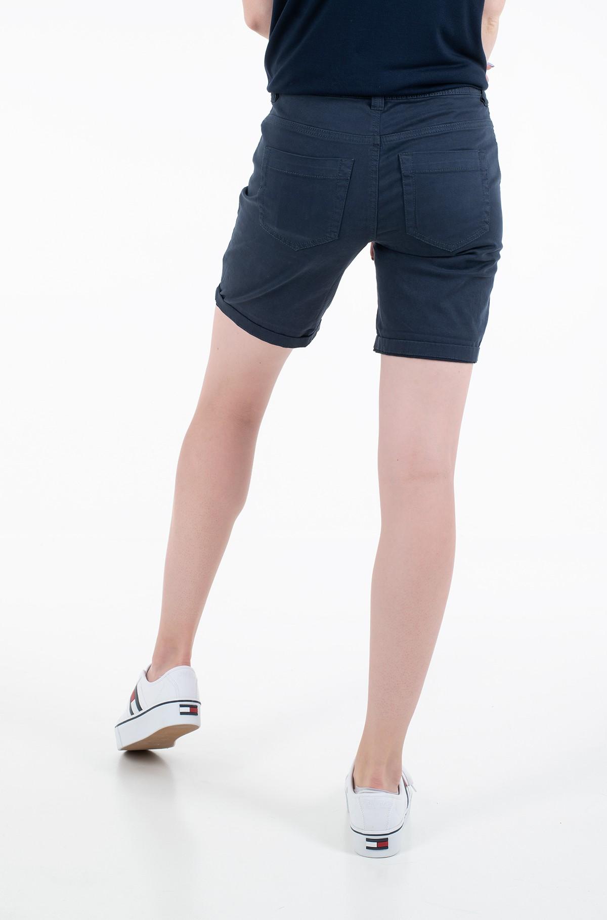 Lühikesed püksid 1018015-full-2
