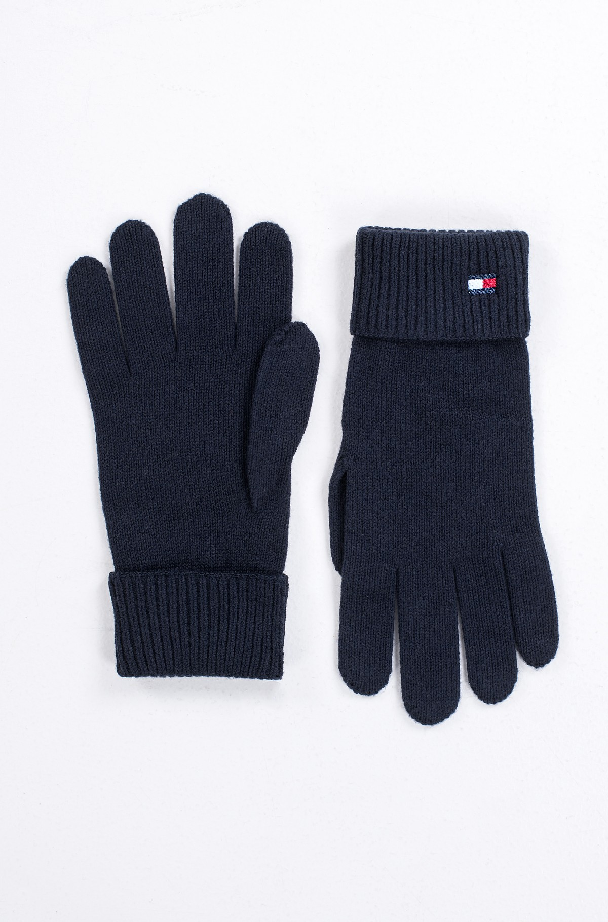 Kindad ESSENTIAL KNIT GLOVES-full-1