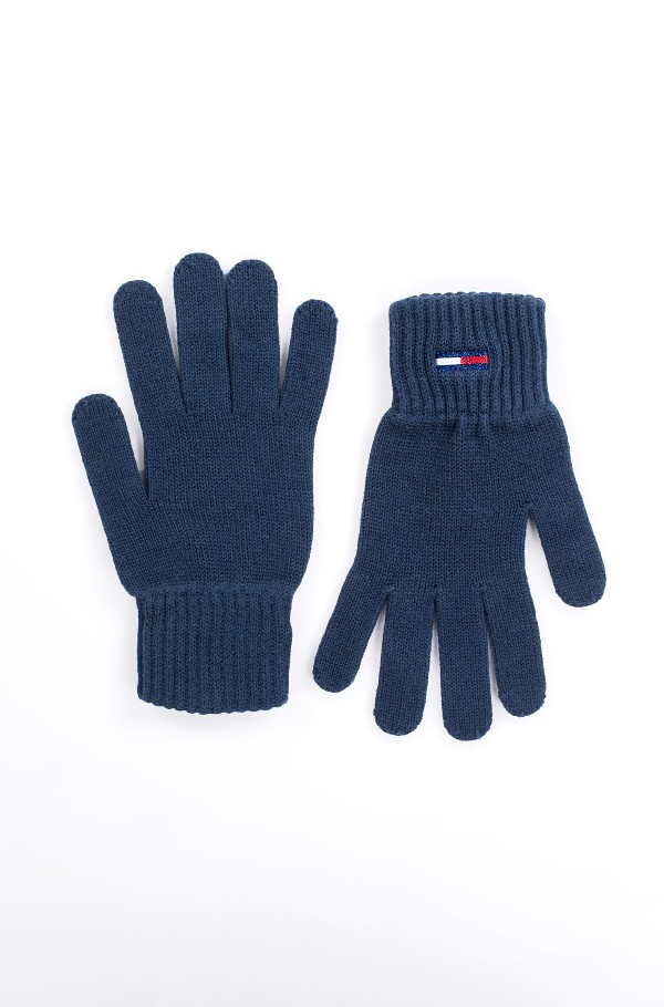 TJW BASIC FLAG RIB GLOVES