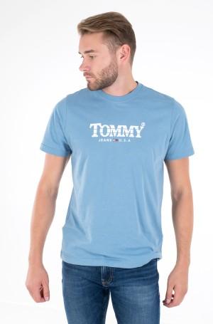 T-särk TJM GRADIENT TOMMY TEE-1
