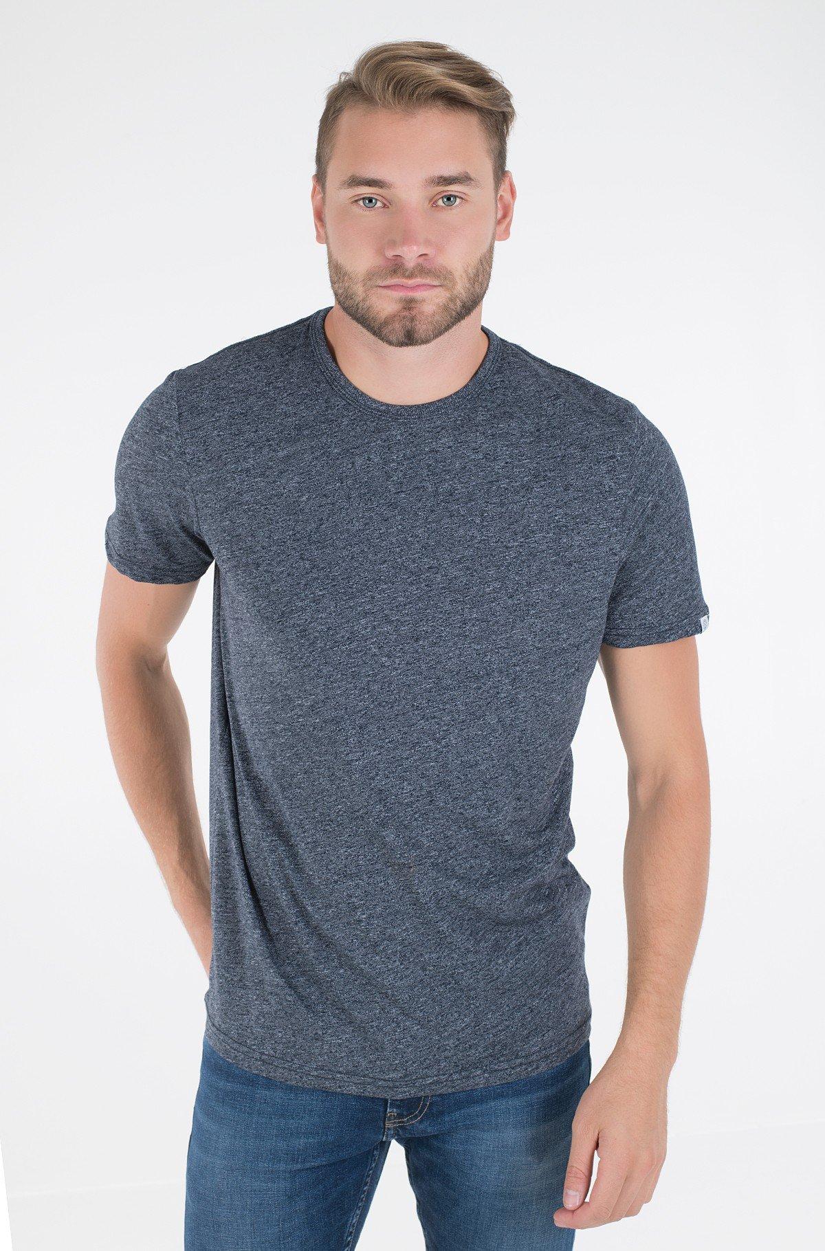 Marškinėliai 1021258-full-1