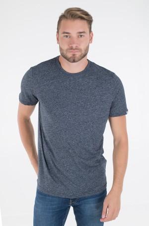 Marškinėliai 1021258-1
