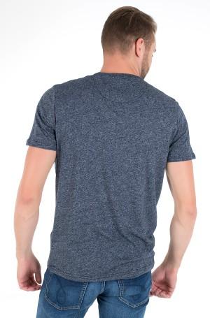 Marškinėliai 1021258-2