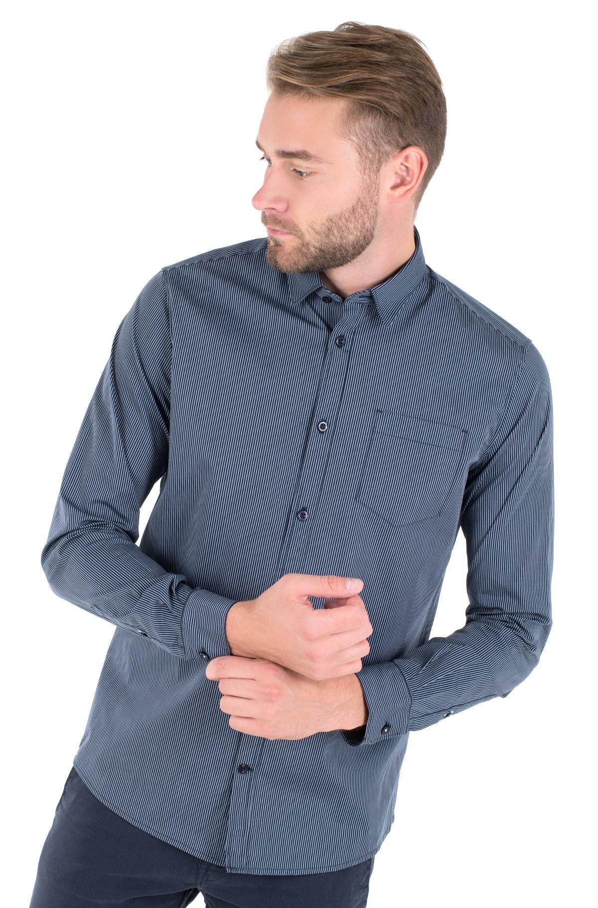 Shirt 1021065-full-1