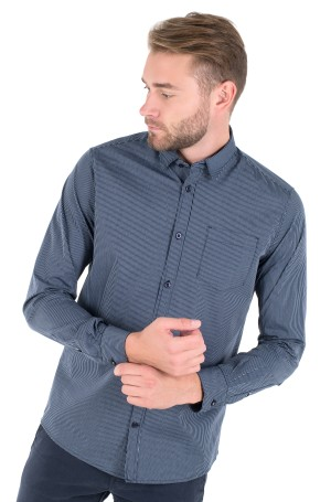 Shirt 1021065-1