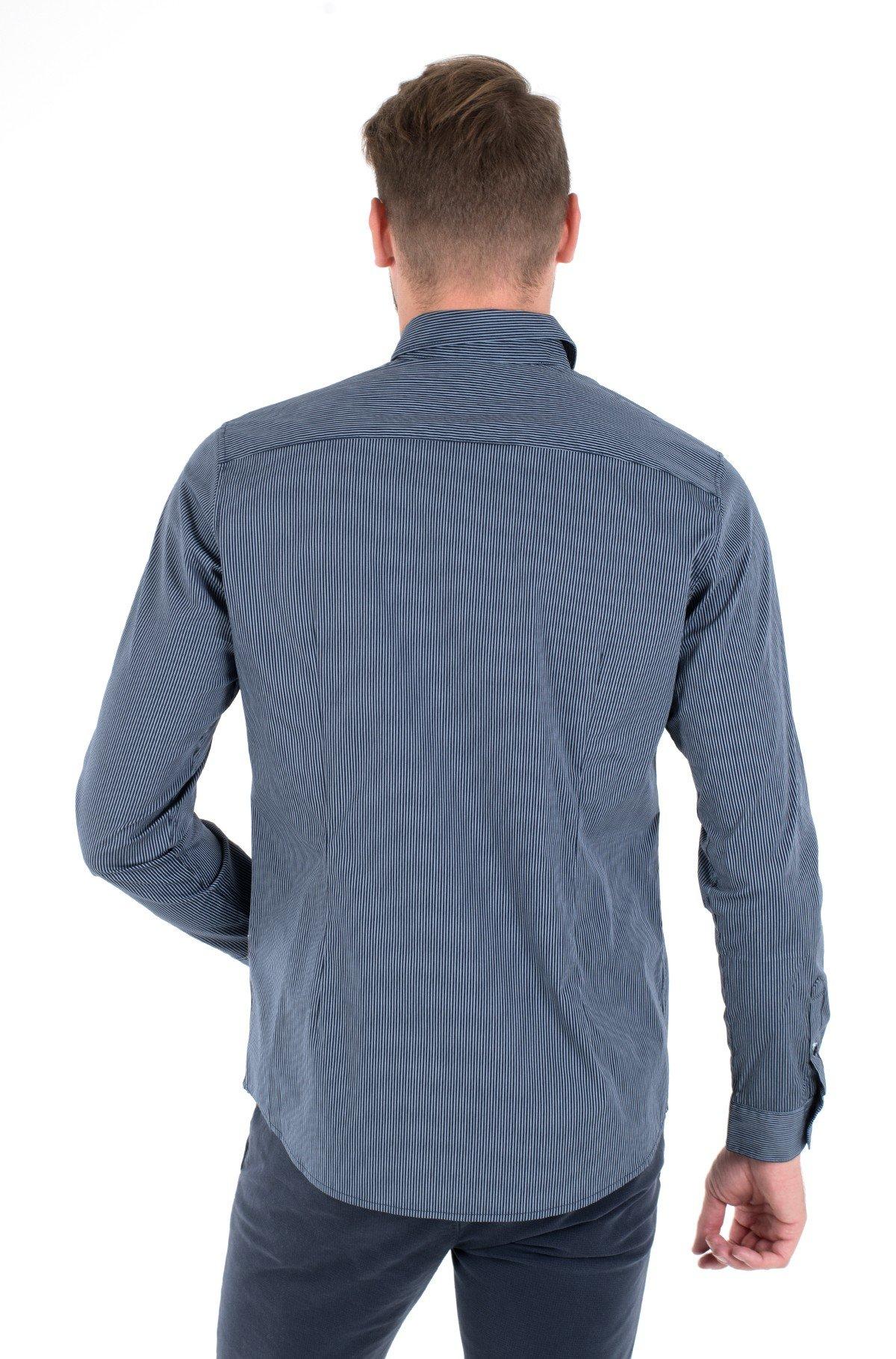 Shirt 1021065-full-2