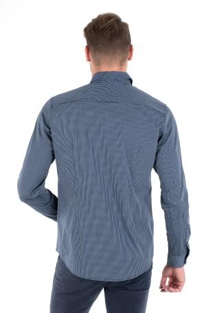 Shirt 1021065-2