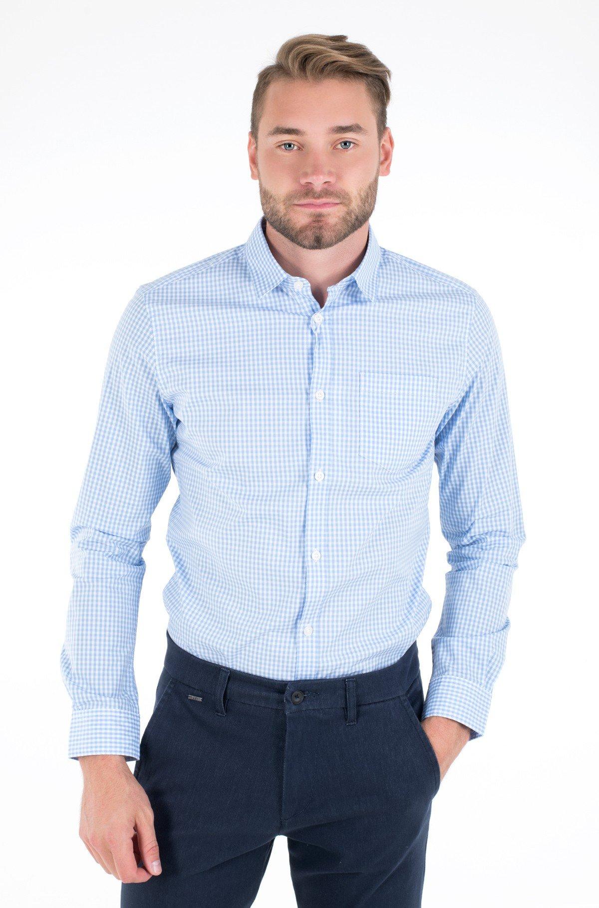 Marškiniai 1021065-full-1