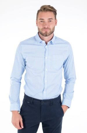 Marškiniai 1021065-1
