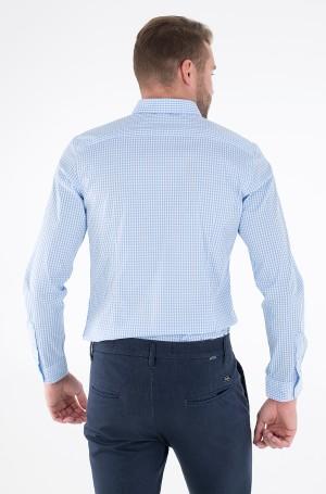 Marškiniai 1021065-2