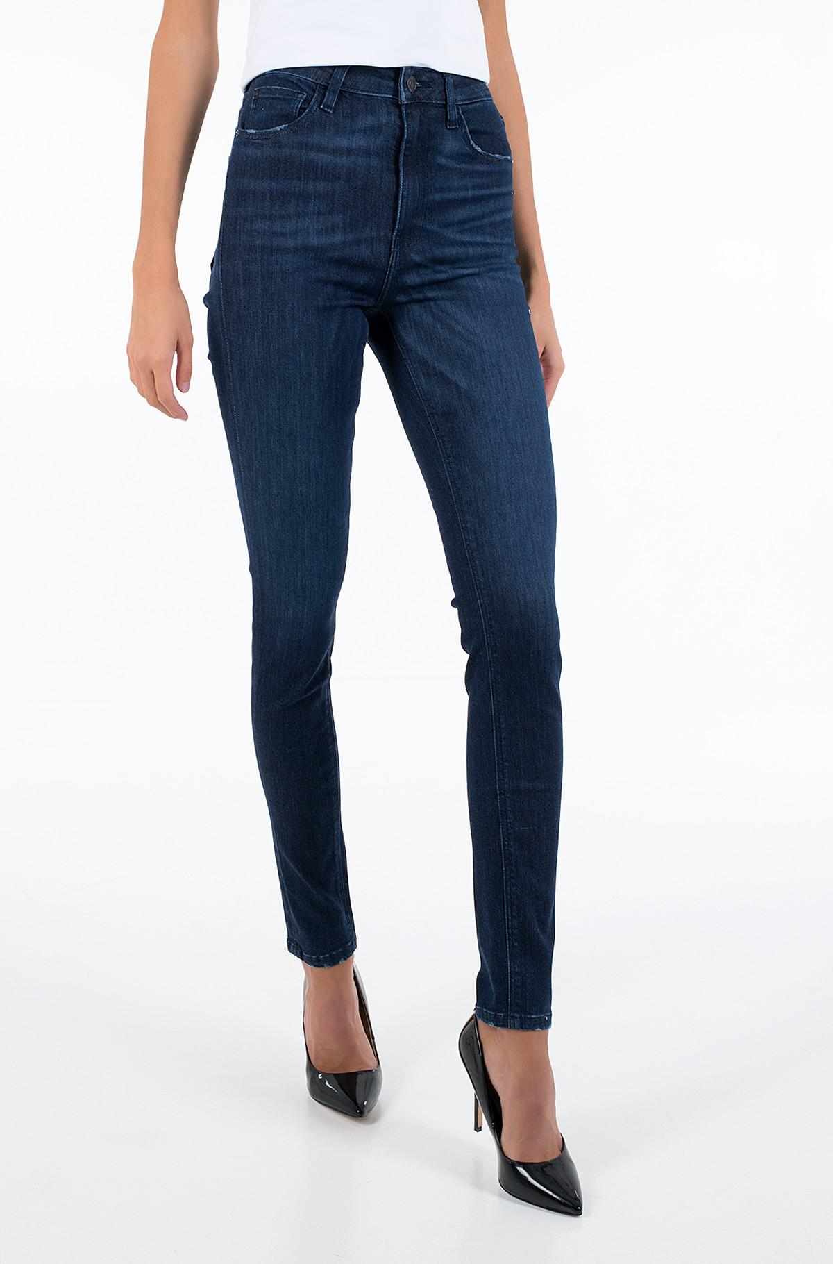 Jeans W0BA26 D4671-full-1