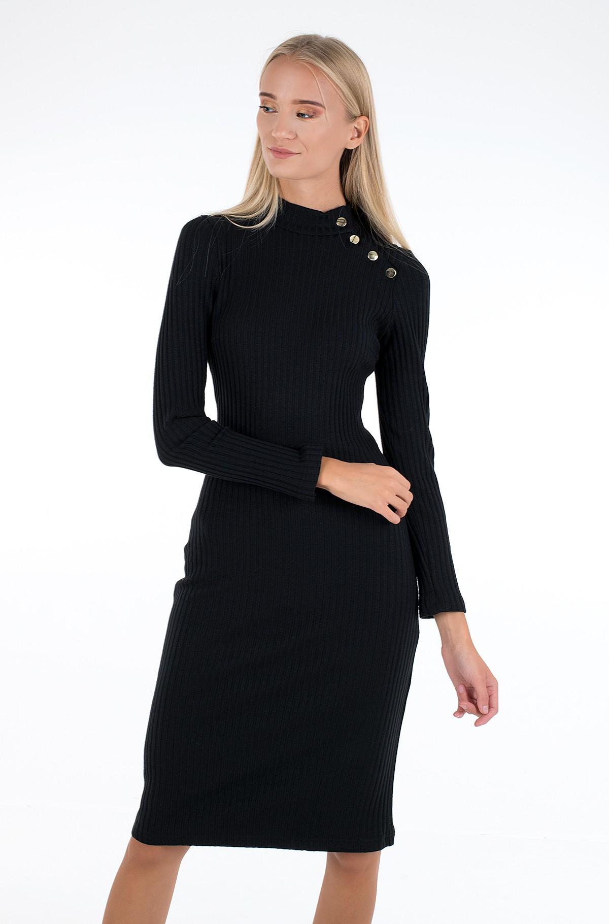 Dress Katri-full-1