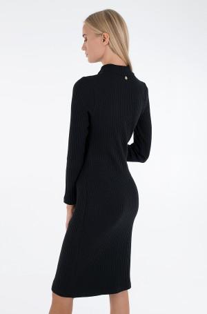 Dress Katri-3