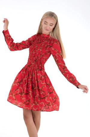 Dress Katre06-1