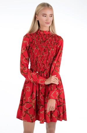 Dress Katre06-2