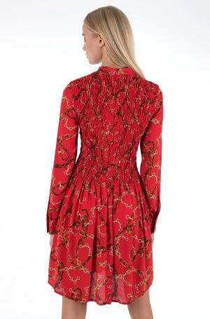 Dress Katre06-3