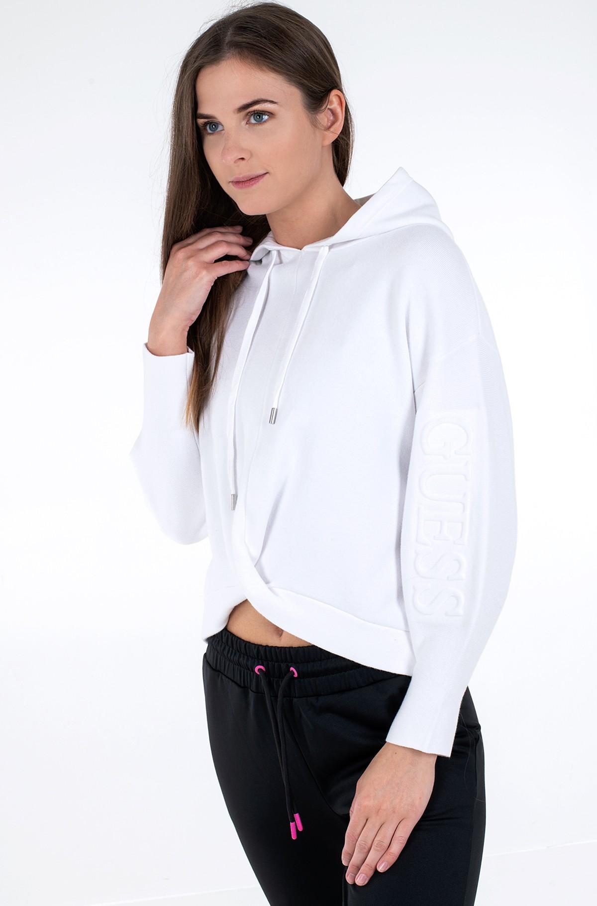 Sweater W0BR63 Z26I0-full-2