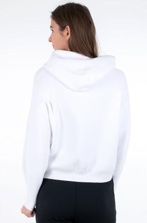 Sweater W0BR63 Z26I0-3